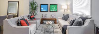 smartliving realty inc modern smart homes