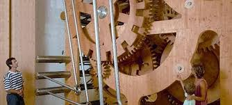 cuckoo clock plans plans diy free download carpenters wooden tool