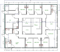 building floor plans modular building idea gallery jmo mobile modular