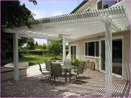 innovative patio shade cloth ideas pergola shade pratical
