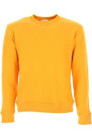 Colors Orange Bikkembergs Clothing For Men Spring Summer 2018 Blue U2022other Colors
