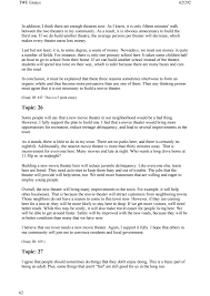 write reflection paper my community essay cover letter for essay expository essay on english writing