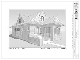 sketchup pro case study peter wells design sketchup blog