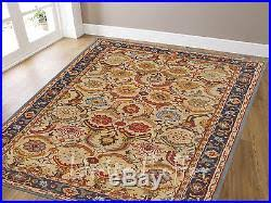 pottery barn rugs on ebay roselawnlutheran