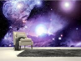 kitchen wallpapers background 38 custom fantasy wallpaper fantasy space nebula 3d wallpaper for