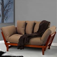 Modern Chaise Lounge Chairs Living Room Luxury Living Room Lounge Chair 37 Photos 561restaurant