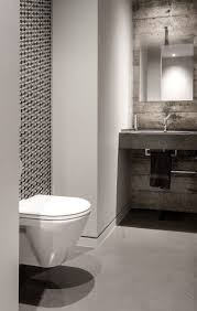 Modern Powder Room 21 Best Falken Reynolds Bachelor Pad Images On Pinterest