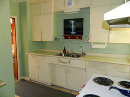 305 Kitchen Cabinets Cottage 305 For Rent On Clear Lake Near Huntsville In District Of