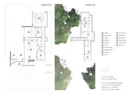 home decor stores in austin tx home decor stores austin tx plan home decor medium size main stay