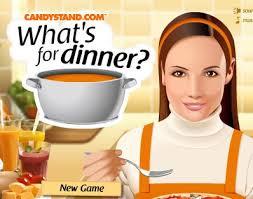 jeux cuisine gratuit jeux de cuisine en ligne gratuit