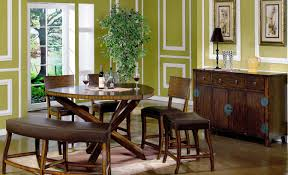Dining Table With Banquette Se Bench Noticeable Dining Sets With A Bench Seat Elegant Dining