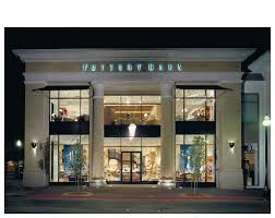 Pottery Barn Oakland Mbh Architects It U0027s Our People Who Make Great Places