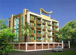 House Elevation by Mm Biswal House By Mm Engineers In Urali Bhubaneswar Price