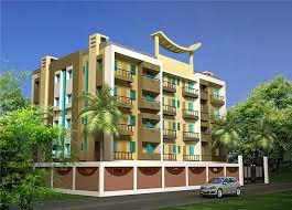 1291 sq ft 3 bhk floor plan image mm engineers biswal house