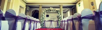 Wedding Arches Newcastle Weddings Newcastle Racecourse