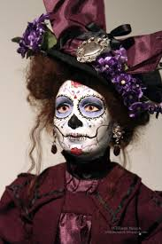 78 best day of the dead costumes images on pinterest day of the