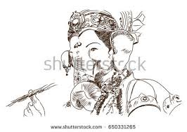 ganesha stock images royalty free images u0026 vectors shutterstock