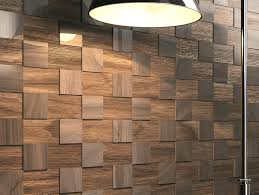 wall ideas mobile home wall panels mobile home wall panel repair