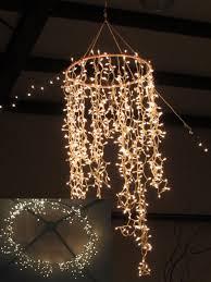 do it yourself light fixture do it yourself hula hoop chandelier hula hoop and hula