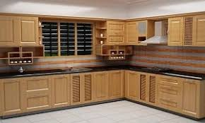 Kitchen Interior Interior Designers In Bangalore Bedroom Interiors Decorator In