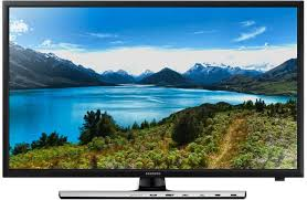 samsung 59cm 24 inch hd ready led tv online at best prices in india