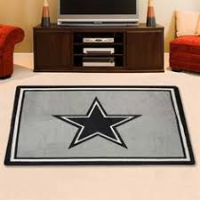 Dallas Cowboys Area Rug Nfl Rugs Home Design Ideas And Pictures