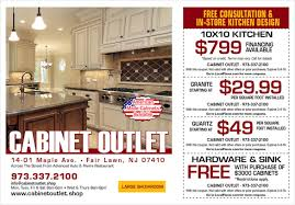 kitchen cabinets for sale cabinets for sale big save on kitchen cabinet sale