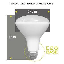 25 best led recessed light bulbs ideas on pinterest ceiling