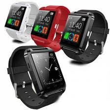smart watches android android smart deal