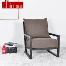 Innovative Living Room Single Chairs Classic S Fabric Single - Chair living room