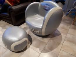 football chair kijiji in ontario buy sell u0026 save with