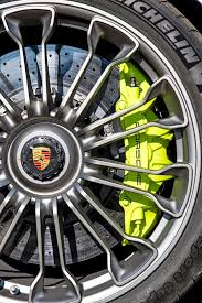 porsche factory porsche 918 along came a spyder car guy chronicles
