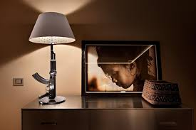 contemporary table lamps for a bedroom lighting stores
