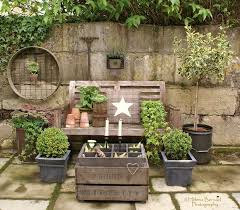 Patio Decorating Ideas Pinterest 407 Best Outdoor Patio Deck Decor Images On Pinterest Build A