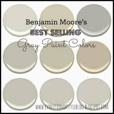 decorating benjamin moore classic gray for your home inspiration