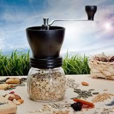 moulin graines de cuisine moulin à graines de et universel réglable cm 50 cf kyocera