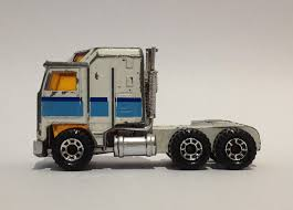 matchbox chevy silverado ss heavy duty trucks part 2 wheels and such