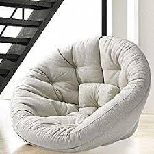 fauteuil pour chambre ado fauteuil chambre ado c est cool fauteuil pour enfant