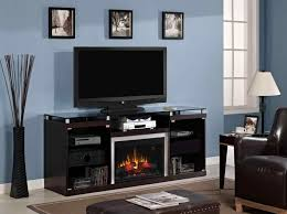 Media Electric Fireplace Up To Multiple Chimneyfree Corner Electric Fireplace Entertainment