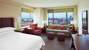 best hotel rooms boston ma decor color ideas beautiful under hotel