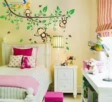 Monkey Bathroom Ideas by Monkey Bathroom Decor Ebay Tsc