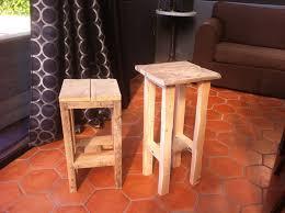 fabrication de coffre en bois fabriquer un bar en bois de palette u2013 mzaol com