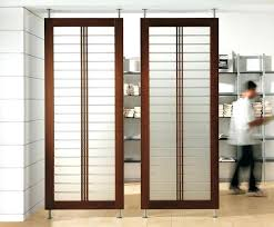 clever room dividers bed bed clever diy room dividers