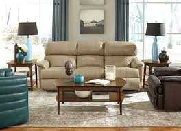 flexsteel reclining sofa reviews flexsteel furniture complaints leather leather recliners reclining
