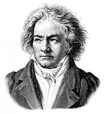 biography of beethoven beethoven unlikely to have died from lead exposure sciencedaily