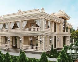 Download Dubai Home Design