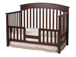 Tribeca Convertible Crib Cribs Awesome Delta White Crib Delta Children Tribeca Classic 4