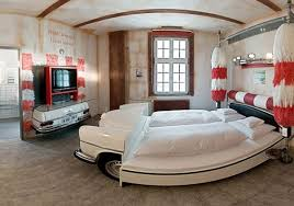 Car Room Decor Car Beds Decor Ideas