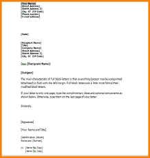 Business Letter Format Cc Before Enclosure Business Letter Format With Attachments And Cc Cover Letter