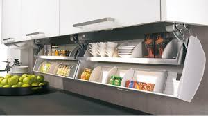 kitchen cupboard interior fittings buy best kitchen accessroies products hettich india pvt ltd